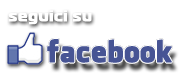 Segui CanaleSicilia su Facebook