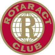 Rotaract Club Messina