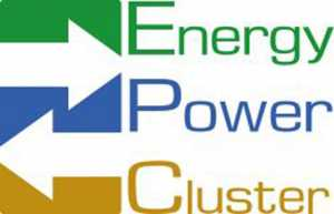 Energy Power Cluster