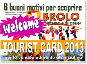 Bus Navetta  e Tourist Card