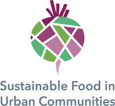 Sustainable Food In Urban Communities