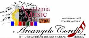 Accademia Music Art