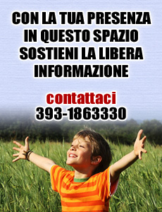 b_LiberaInformazione