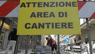 Cantiere Regionale