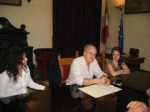 Moneta complementare a Messina