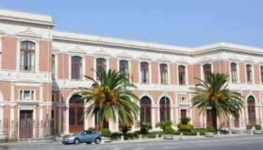 Università di Messina