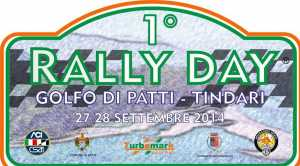 Rally Day Golfo di Patti-Tindari