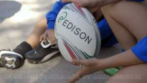 Rugby Catania