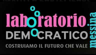 Laboratorio Democratico Messina
