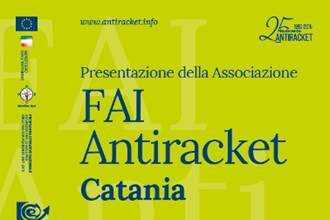 FAI Antiracket Catania