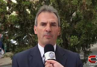 Vincenzo Amato