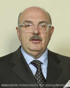 Gianfranco Vullo