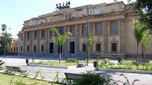 Tribunale di Messina