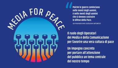 Media for Peace