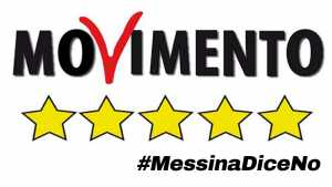 Messina Dice No