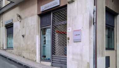 Unicredit Gioiosa Marea