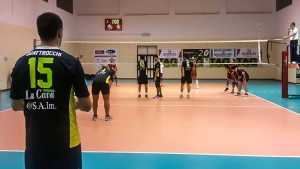 Volley Trapani