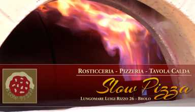 Slow Pizza Brolo