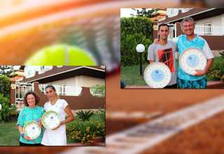 Tennis Club Saliceto