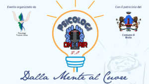 Psicologi On Air