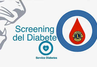 Screening Diabete