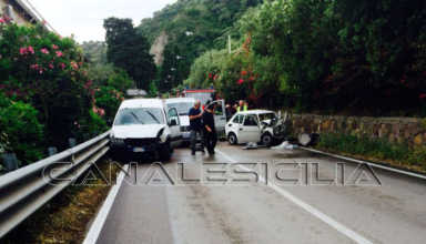 Incidente Saliceto