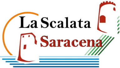 Scalata Saracena - Piraino