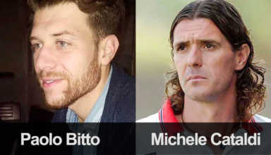 Bitto Cataldi