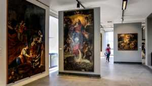 Museo Messina