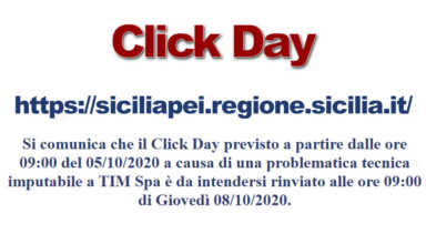 Click Day